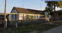Дом 17 по ул. Калинина