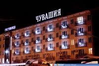 пр. Ленина, 2