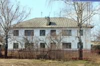 Дом 37 по ул. Кооперативная