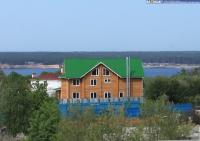 Новоилларионово