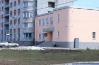 Пушкина 10к1