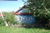 Дом 1 на улице Автономная