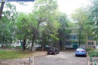 Шумилова 5