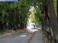 Район Школьного проезда