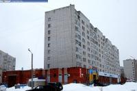 ул. Строителей, 52