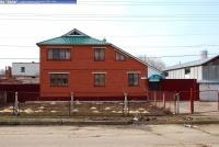 Дом 58А на улице Просвещения