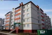 Дом 3 на улице Никитина