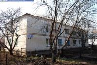 Дом 4 на улице Силантьева