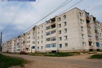 Дом 2 на улице Ленина
