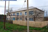 Дом 4 на улице Чернышевского