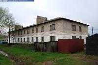 Дом 3 на улице Строительной