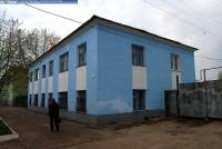 Дом 14 на улице Советской