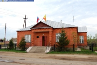 Вурнарский районный отдел судебных приставов