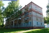 ул. Молодежная, 24