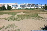 Кордодром 2012-06-20