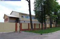 Дом 7 на Вурнарском шоссе