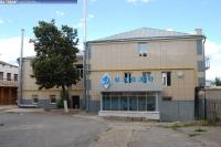 Дом 11А на ул. К.Маркса