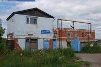 Дом 4 на Березовом проезде