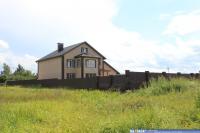 Дом 14 по Гремячевскому пер.