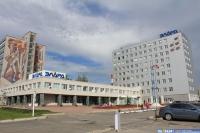 Московский пр., 40