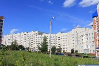 бульвар Миттова, 33
