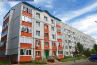 ул. Советская, 67