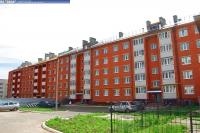 ул. Советская, 90