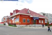 ул. Советская, 61А