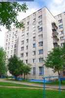 ул. Т.Кривова, 19 корп. 1