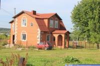 Дом 44 по ул. Осипова