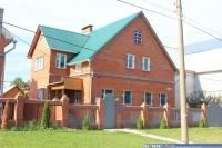 Дом 20 по ул. Осипова