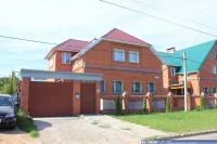 Дом 18 по ул. Осипова