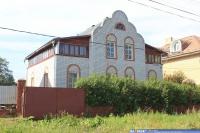 Дом 14 по ул. Осипова