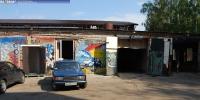 Автомоечный комплекс Spa-auto