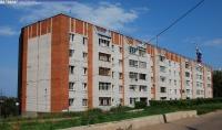 ул. Гайдара, 1