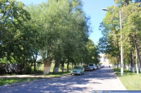 ул. Водопроводная