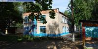 Детский сад №88