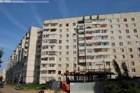 ул. Гражданская, 119
