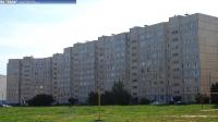 бульвар Миттова, 6