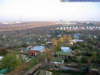 Вид на улицу Кочубея