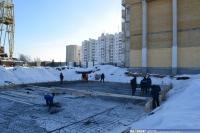 """Поз. 6А МКР """"Альгешево"""" 2013-01-24"""