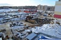 Поз. 15 по ул. Строителей 2013-01-30