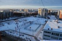 поз. 1Б по ул. Энгельса 2013-01-31