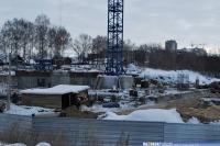 Небоскрёб в овраге 2013-01-031