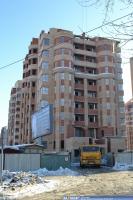 Поз. 1 по ул. Шумилова 2013-02-25