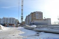 """Поз. 6А МКР """"Альгешево"""" 2013-03-12"""