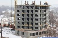 "Поз. 1 МКР ""Светлый"" 2013-03-14"