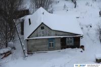 Дом по улице Прирельсовая