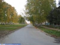 район пр.Яковлева