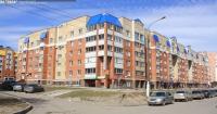 ул. Винокурова, 6А